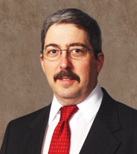 Gary Galvin, MD